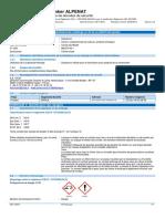 FDS ALPENAT CK_V2_FR