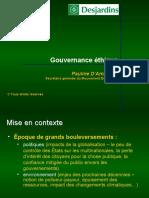 Desjardins_-_Gouvernance_ethique