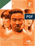 Fonetica Fonologia Portugues