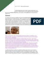 Secuencia_didactica_vicky