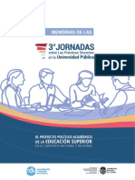 Memorias 3° Jornadas sobre las prácticas docentes en la Universidad Pública - UNLPOpt.pdf-PDFA
