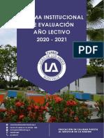 SISTEMA-INSTITUCIONAL-DE-EVALUACIÓN-LAF