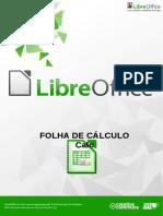 Manual-tic 0778-Folha de Calculo
