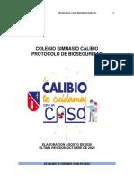 4PROTOCOLO_BIOSEGURIDAD_ANDES_FINAL_2022