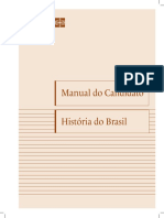 Manual_do_candidato_Historia_do_Brasil
