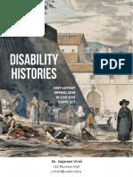 Virdi_HIST467-667_Disability Histories_Spring19