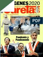 20201217 Lima Caretas