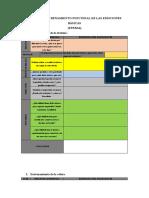 Fichas de Entrenamiento Funcional de Las Emociones Básicas (3)