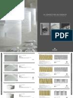 catalogue-fournitures_2014_la_confection_de_rideaux