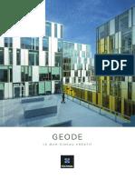 FACADE-MUR-RIDEAU-GEODE