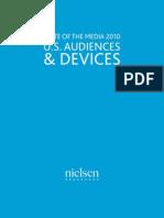 nielsen-media-fact-sheet-jan-11