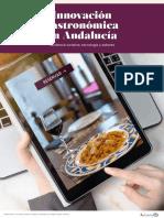 Descargable-guia-innovacion-gastronomica-andalucia
