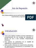 3a.modelos de Regresion