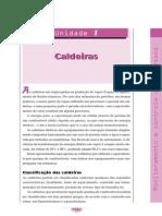 Apostila_-_Caldeiras_-_(Senai-Petrobr_s)