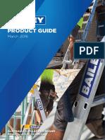BAIL 16008 Catalogue Update DE5 PROOF Issuu v2