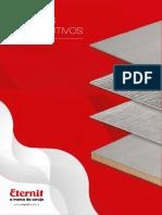 ETE04420_Catálogo-Sistemas-Construtivos_PAINEL WALL