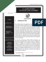 LA_agricultura_ecologica_en_colombia