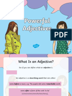 Powerful-Adjectives-PowerPoint