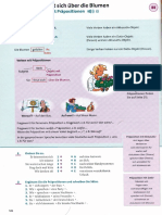 Grammatik Aktiv A1-B1 L.53 S.126-7 Verben mit Präpositionen