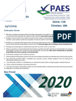 8-FÍSICA-P2020