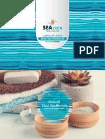 SEA-care-Dead Sea-Products 29-9-2019