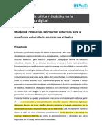 CLASE__4_pedagogia_critica (Recuperado)