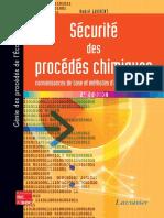 9782743013967_securite-des-procedes-chimiques-connaissances-de-base-et-methodes-d-analyse-de-risques-2-ed_Sommaire