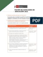 preguntas-frecuentes-contratacion-auxiliares-educacion