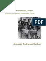 Los_sonidos_de_la_musica_cubana_Evolucio
