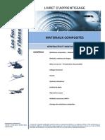 11_MATERIAUX COMPOSITES