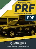 Livro Eletronico Aula 02 Portugues p PRF