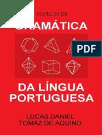 Lucas Daniel Tomaz de Aquino - Topicos d (1)