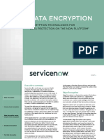 wp-data-encryption-with-servicenow
