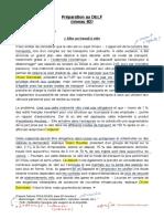 3-FLE Sérgio DELF 1