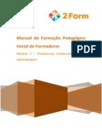 manualmdulo7