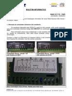 Bias Controlador Secador.pdf