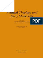 Political Theology and Early Modernity ( PDFDrive.com )