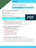 a2_grammaire_hypothc3a8se-sur-le-prc3a9sent_corrigc3a9