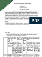 Evdo Plan de Carpeta Recuperación Jmf 2021