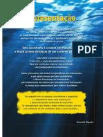 Revista o Petrleo Nosso 2019