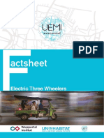 uemi_factsheet_threewheelers1