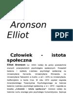 Aronson_E_-_Czlowiek_-_istota_spoleczna