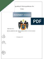ROF_INVERMET