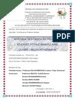 RasolonomenjanaharyClaireA EATP Lic 16 (2)