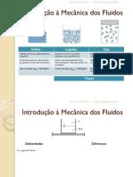 Introduçao-a-mecanica-dos-fluidos_compress