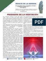 CS_Prodigios_De_La_Meditacion_Abr27_2020