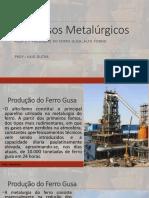 pm_aula2_produc3a7c3a3o-de-ferro-gusa-alto-forno