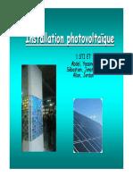 diapo-photovoltaique