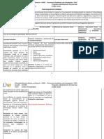 GUIA_INTEGRADA_DE_ACTIVIDADES_ACADEMICAS_costos presupuestos f