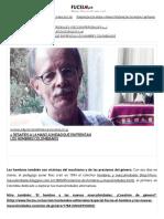 4DesafiosMasculinidadClombia FUCSIA16
